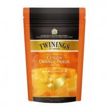 Twinings Ceylon Orange Pekoe 75g