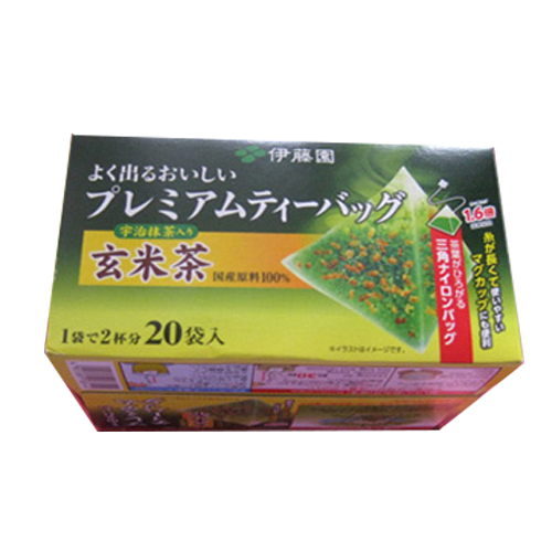 genmaicha_green_tea_20_pack