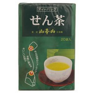 เซ็นชาชาเขียวญี่ปุ่น