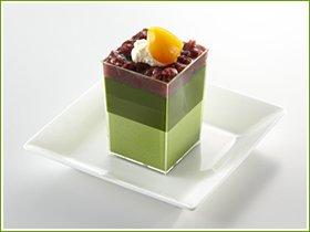 ชาเขียวมัทฉะญี่ปุ่น ITOEN - อิโตเอ็น 30 กรัม